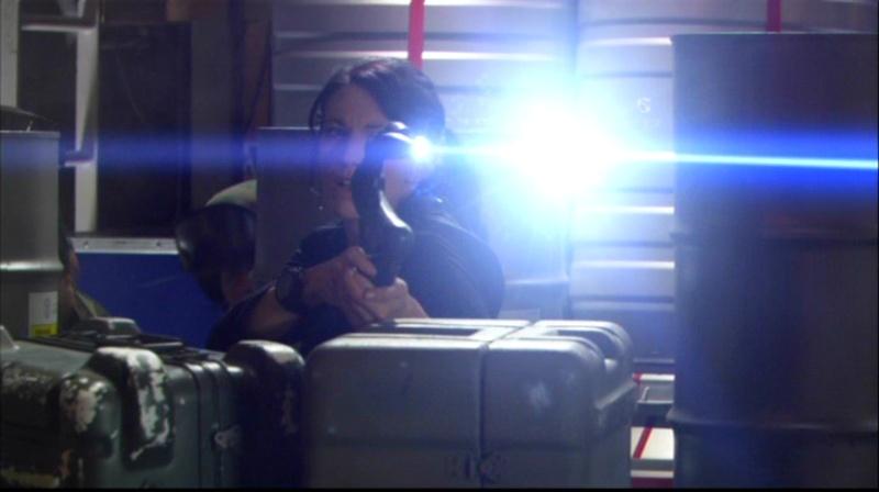 "Série ""Stargate - SG1"" (2) - Page 5 Pdvd_077"