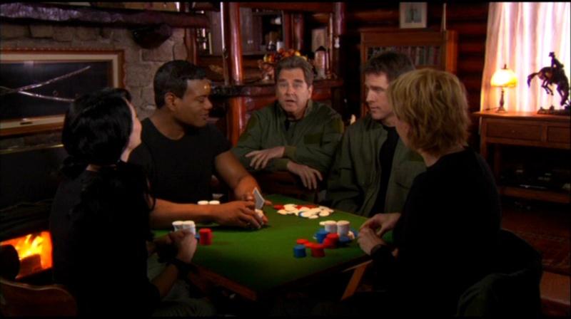 "Série ""Stargate - SG1"" (2) - Page 5 Pdvd_080"