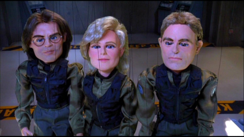 "Série ""Stargate - SG1"" (2) - Page 5 Pdvd_081"