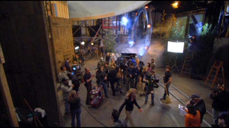 "Série ""Stargate - SG1"" (2) - Page 5 Pdvd_083"