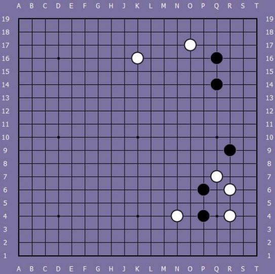La Progression du Go - Page 3 Progre17