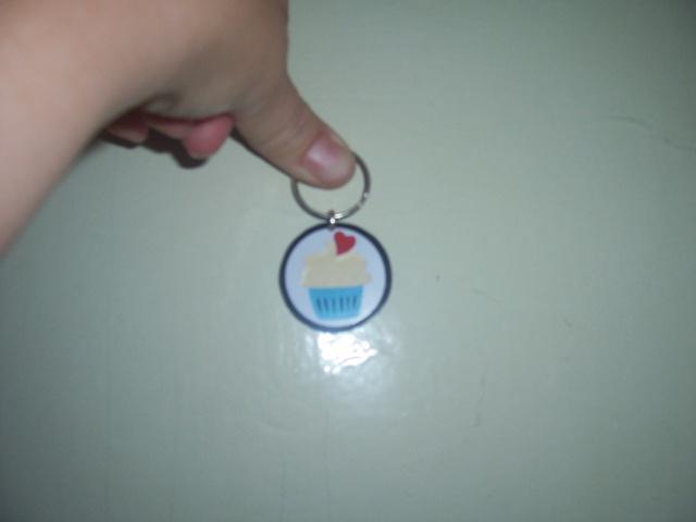 Médailles pour chien  100_4115