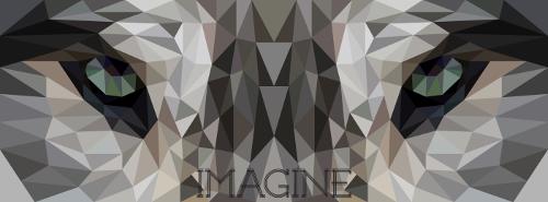 Imagine, communauté de jeunes artistes :) Sans_t10