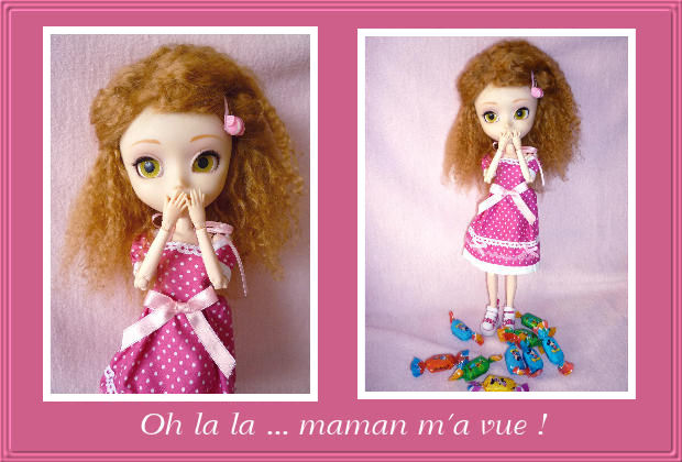 [Mes petites frimousses] Elitza, ma Pullip Tiphona p.7 - Page 5 Pop510