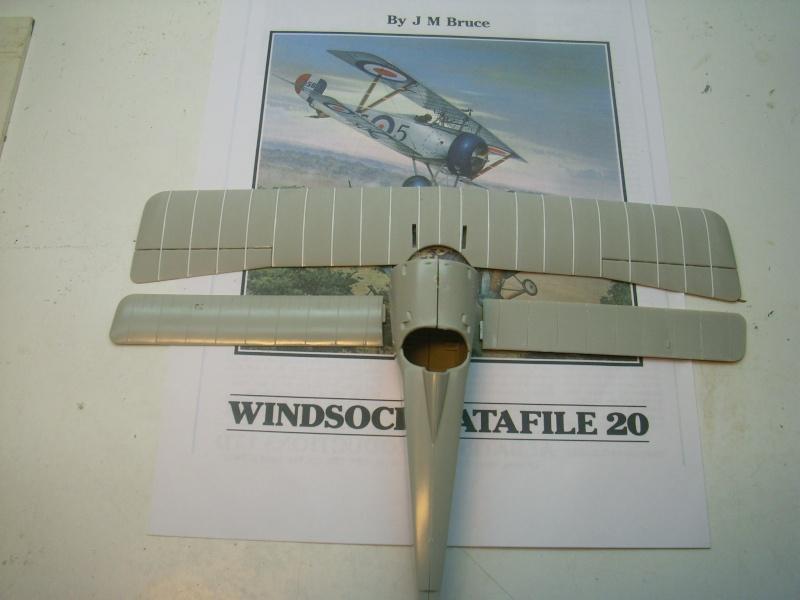 1/32 Nieuport 17 Img_1610