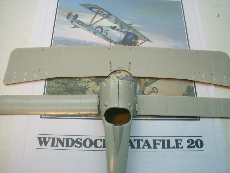 1/32 Nieuport 17 Img_1611