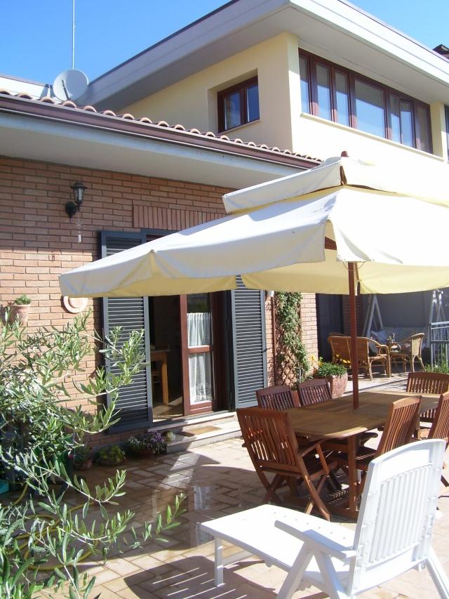BED & BREAKFAST LAZIO ROMA - Bluindaco Immagi10