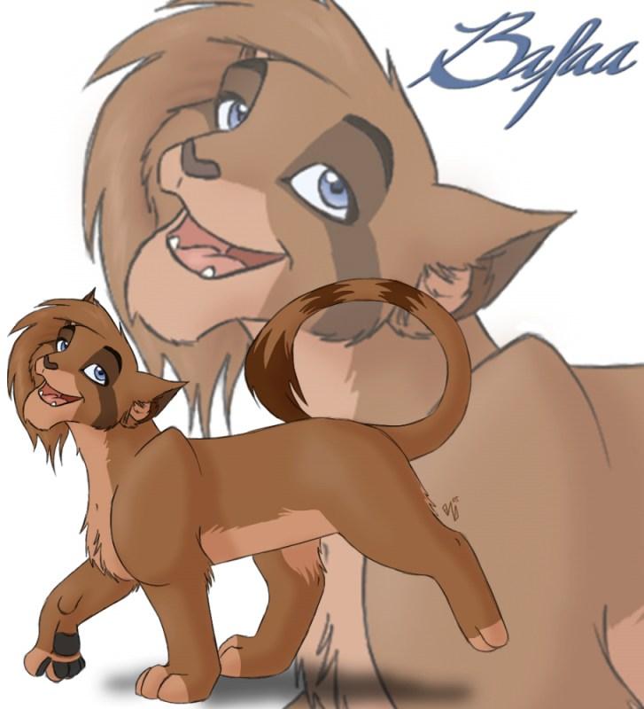 Shaïna!!! Balaa_10