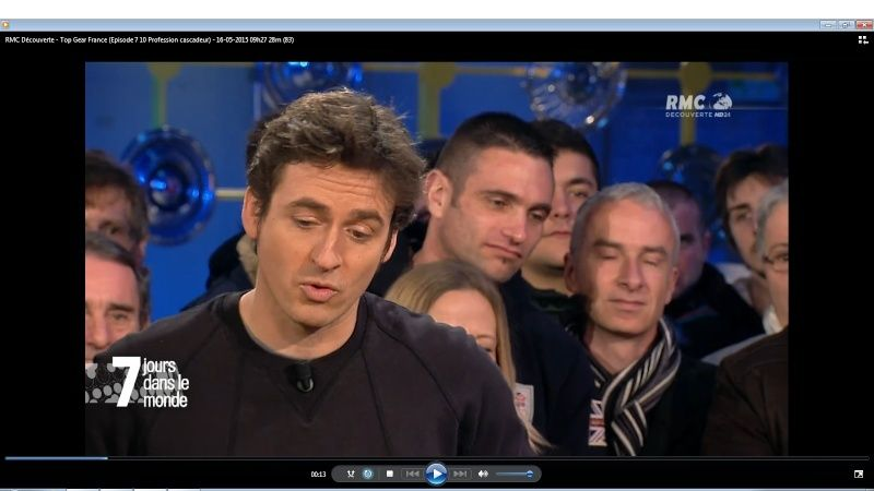 TopGear France - Page 7 Chef10