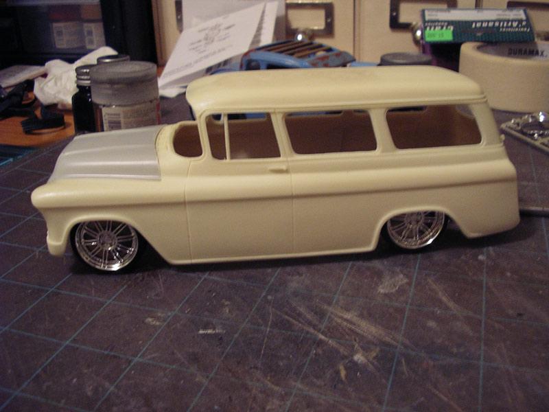 Jimmy Flintstone '55 - '57 Chevy Suburban Imgp0017
