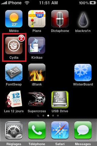 [TUTO] Utiliser son iPhone comme clé USB Img_0110