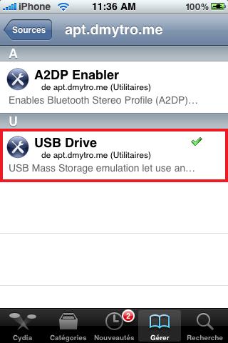[TUTO] Utiliser son iPhone comme clé USB Img_0112