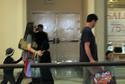 "Angelina,Maddox,Pax,Z.Z e Shiloh na loja da ""Apple"" 10.01.10 em L.A 01210"