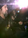 "Familia Jolie-Pitt em Premiere de ""Invictus"" 03.12.09 110"