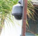 Brad Pitt bloqueia sua propriedade,e corpo de bombeiros é impedido de socorrerem vizinho doente. 211