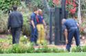 Brad Pitt bloqueia sua propriedade,e corpo de bombeiros é impedido de socorrerem vizinho doente. 311