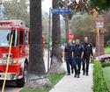 Brad Pitt bloqueia sua propriedade,e corpo de bombeiros é impedido de socorrerem vizinho doente. 411