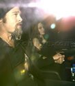 "Familia Jolie-Pitt em Premiere de ""Invictus"" 03.12.09 610"