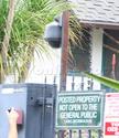 Brad Pitt bloqueia sua propriedade,e corpo de bombeiros é impedido de socorrerem vizinho doente. 611