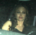 "Familia Jolie-Pitt em Premiere de ""Invictus"" 03.12.09 710"