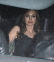 "Familia Jolie-Pitt em Premiere de ""Invictus"" 03.12.09 910"
