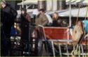 Angelina fazendo mais cenas de SALT,em frente o rio Hudson,em NY 29.12.09 Angeli27