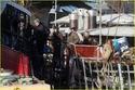 Angelina fazendo mais cenas de SALT,em frente o rio Hudson,em NY 29.12.09 Angeli32