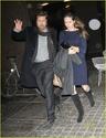 Angelina e Brad saem para jantar em NY 07.01.10 Angeli33