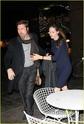Angelina e Brad saem para jantar em NY 07.01.10 Angeli34