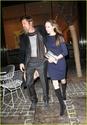 Angelina e Brad saem para jantar em NY 07.01.10 Angeli35