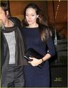 Angelina e Brad saem para jantar em NY 07.01.10 Angeli37