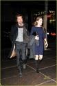 Angelina e Brad saem para jantar em NY 07.01.10 Angeli39