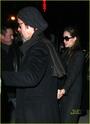 Angelina e Brad Pitt no centro de Manhattan 06.01.10 Brad-p46