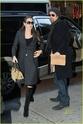 Angelina e Brad Pitt no centro de Manhattan 06.01.10 Brad-p47