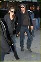 Angelina e Brad Pitt no centro de Manhattan 06.01.10 Brad-p48