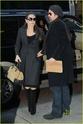 Angelina e Brad Pitt no centro de Manhattan 06.01.10 Brad-p49