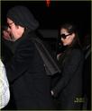 Angelina e Brad Pitt no centro de Manhattan 06.01.10 Brad-p50