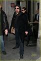 Angelina e Brad Pitt no centro de Manhattan 06.01.10 Brad-p51