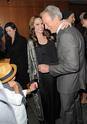 "Familia Jolie-Pitt em Premiere de ""Invictus"" 03.12.09 Imagem10"