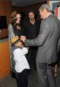 "Familia Jolie-Pitt em Premiere de ""Invictus"" 03.12.09 Imagem11"