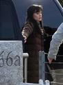 """Angelina nas gravações de """"salt"""" em NY  30.12.09 Salt-s10"""