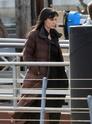 """Angelina nas gravações de """"salt"""" em NY  30.12.09 Salt-s11"""