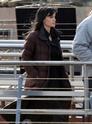 """Angelina nas gravações de """"salt"""" em NY  30.12.09 Salt-s12"""