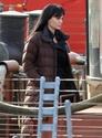 """Angelina nas gravações de """"salt"""" em NY  30.12.09 Salt-s13"""