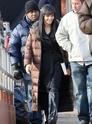 """Angelina nas gravações de """"salt"""" em NY  30.12.09 Salt-s15"""