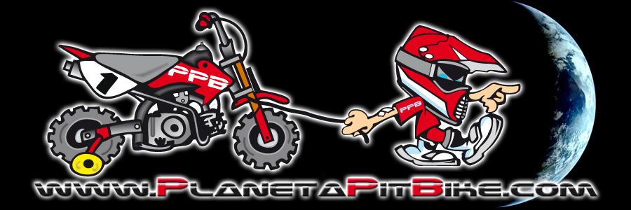 www.PlanetaPitBike.com