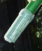 Protection filtre pour crevettes - Page 3 Crepin10