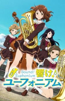 Hibike ! Euphonium 7244510