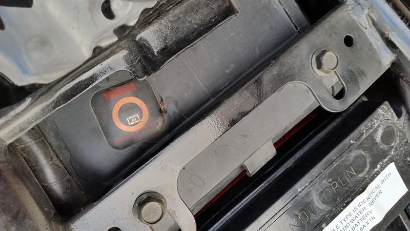 Mon XJR 1300 SP Rouge ! (le rouge ça va plus vite^^) Recept10
