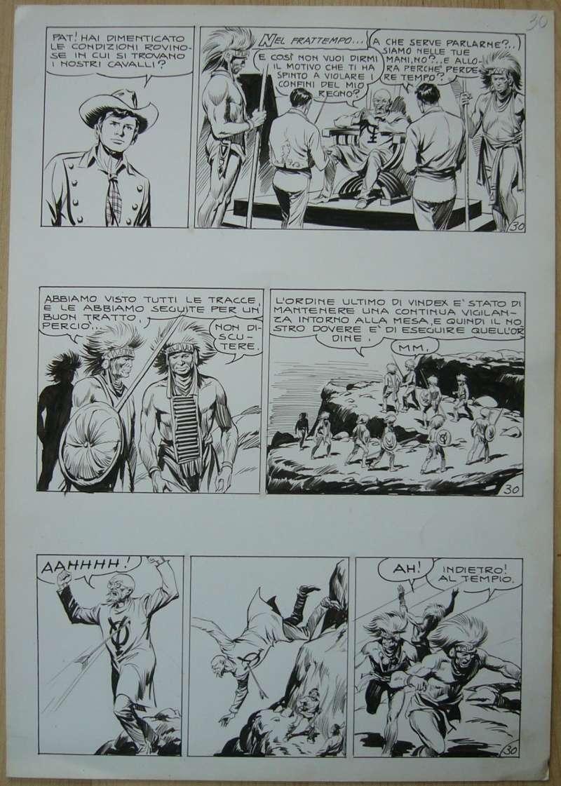MESCALERO - Pagina 2 P1160410